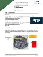 Informe Final Paul Acosta Mamani (Practicante)