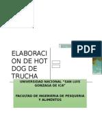 Marco Teoric de Trucha LOLO