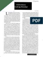 LUDWIG+STREICHER+-biografia+da+La+fundamental