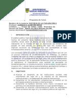 HISTORIA DE LA CIVILIZACIÓN II.doc
