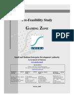 SMEDA Gaming Zone.pdf