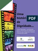 livro-dignidade.pdf