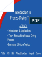 Mather-Barley-Intro-to-Freeze-Drying-Theory.pdf