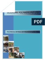 technical_manual_hdpe_pipes.pdf