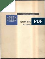 95745521-36635660-Cum-Traiau-Romanii