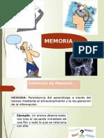 MEMORIA-terminado.pptx