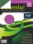 SDJ Extra Nr 26 [EJournal] Software Developers Journal.pl