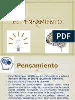 PENSAMIENTO PSICOLOGIA.pptx