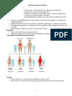 5+6. Distrofia musculara Duchenne+miastenia gravis.doc