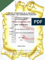 HOMINIZACION IMPRIMIR.docx