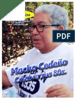 El-Cañero-112-1