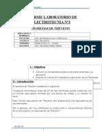 informe-lab-3-1