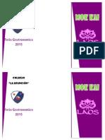 folleto02