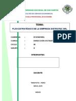 TRABAJO-DIRECCION-ESTRATEGIA-PLAN.docx