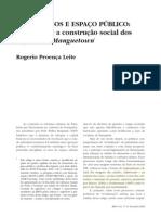 LEITE, Rogerio Proensa