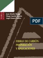Fibras de Carbon