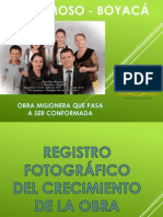 Informe Sogamoso Dto 14.pdf