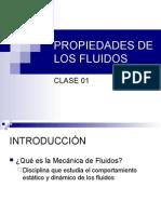 PROPIEDADES DE LOS FLUIDOS.ppt