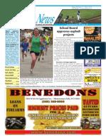 Germantown Express News 070415