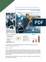 Nuclear Power - Korea's New Growth Engine (100217)