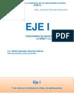 1-TRASTORNOS DE INICIO EN LA INFANCIA, LA NIÑEZ Y LA ADOLESCENCIA.pdf