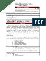 Colegio de Estudios CientÍficos y TecnolÓgicos Del