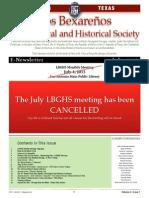 2015 07 - July LBGHS E-Newsletter (2).pdf