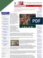 2006 Gitmo Torture Deaths