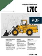 V L70C 334 2261-9708.pdf