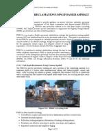 FDR-FA Design Guide 06-05-12 Final