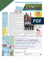 Menomonee Falls Express News 070415
