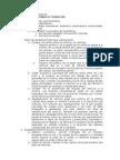 Accidentes de tránsito_medicina legal