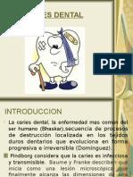 Cariologia (2).ppt
