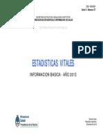 Serie5Nro57.pdf