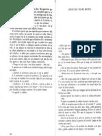 RULFO Juan. Diles Que No Me Maten.pdf