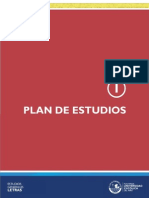 Plan de Estudios EEGGLL Act Al 26-02-14