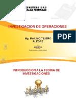 (548657777) Inv Operac Sem 1 Introduccion (1)