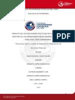 Concesiones privatizaciones en el Perú.pdf
