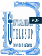 TRABAJO GRUPAL - IMPACTO DE LA GLOBALIZACION EN LA SOCIEDAD PERUANA.docx