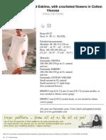 89 - 25 ~ Drops Design - Copy