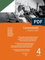 pnud cap 4 campesinado y mueres rurales.pdf