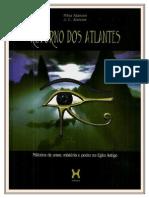 Nilsa Alarcon+J. C. Alarcon-Retorno dos Atlantes.doc