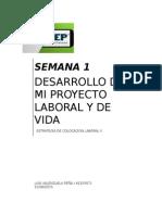 LIVP-S1A1