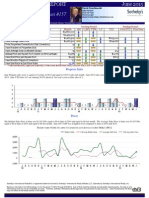 Big Sur Coast Real Estate Sales Market Report for June 2015