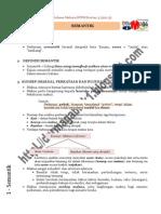 Nota - Semantik.pdf