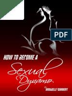Sexual Dynamo