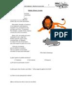 PLAN LECTOR N. 01 .pdf