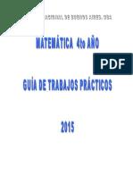 Nacional Buenos Aires - guia 4to año  2015.pdf