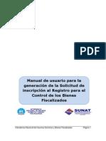 Manua _Inscripcion_RegistroDeLaSolicitud sunat.PDF