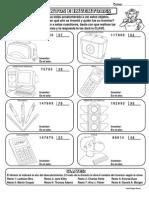 6.28.1.pdf